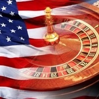 Sie sehen gerade US Casinos Continue to Grow and Set Records