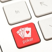 You are currently viewing Interstate Poker: Pennsylvania, Michigan, West Virginia