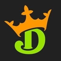 Read more about the article DraftKings & Foxwoods; FanDuel & Mohegan Deals