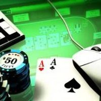 You are currently viewing Online Casinos Strained Relationship with Streaming