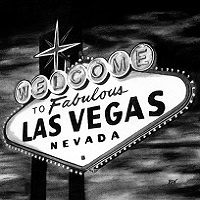Read more about the article Full Las Vegas Recovery by 2023