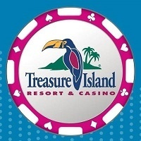 Read more about the article Treasure Island to Launch Social Online Casino