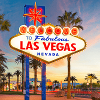 Sie sehen gerade Vegas Casinos Covid Vaccination Requirement Considered
