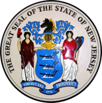 Read more about the article New Jersey Online Gambling Sets New Record