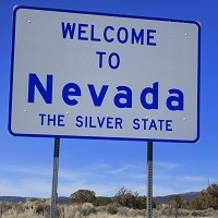 Read more about the article Nevada Casinos Rake in $1.36 Billion in July