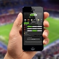 Read more about the article 2021 NFL Sports Betting News & Changes
