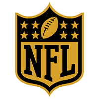 Read more about the article NFL Betting Breaks Records!