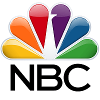 Read more about the article NBC Sports to Integrate Betting into Programming