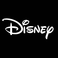 Read more about the article Disney Sports Betting Expansion Reeks of Hypocrisy