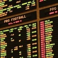 You are currently viewing Sports Betting Agreements with FOX, NBC, and CBS