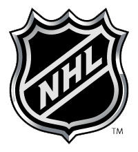 Sie sehen gerade NHL and DraftKings form Sports Betting & Fantasy Partnership
