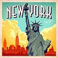 Read more about the article New York Mobile Sports Betting Still Waiting